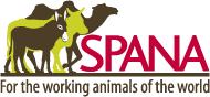 SPANA Logo